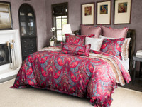 Augustine Bedding Collection