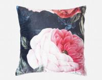 Chiara Square Cushion Cover