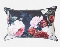 Chiara Pillow Sham