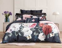 Chiara Bedding Collection