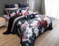Chiara Bedding Collection