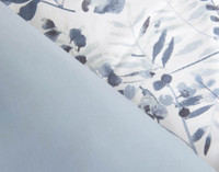 Miriam Duvet Cover Set