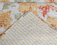 Alanna Coverlet Set**