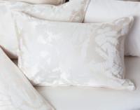 Shasta Pillow Sham