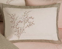 Whisper Bedding Collection