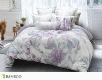 Shera Bedding Collection