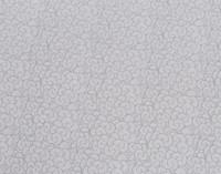 Ashley Duvet Cover pattern close-up