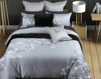 Ashley Bedding Collection