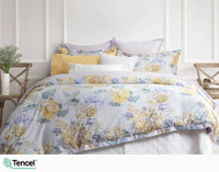 Garland Bedding Collection