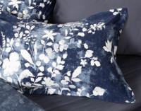 Montague Pillow Sham