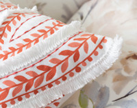 Samba Bedding Collection
