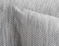 Sheldon Pillow Sham