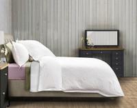 Villeneuve Bedding Collection