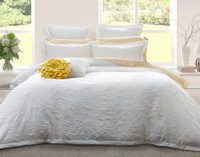 Villeneuve Bedding Collection