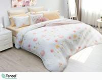 Joy Bedding Collection