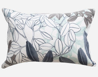 Hideaway Pillow Sham (Sold Individually)