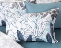 Hideaway Pillow Sham
