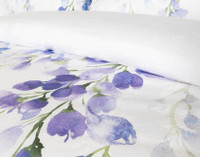 Devotion Bedding Collection