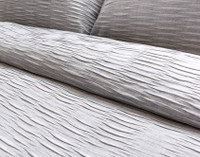 Wave Bedding Collection