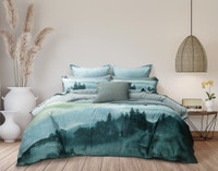 Greendale Bedding Collection