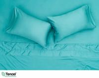 BeechBliss TENCEL™ Modal Sheet Set - Bayshore