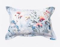 Faraday Pillow Sham