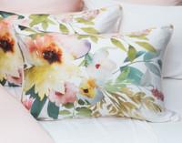 Solange Pillow Sham