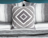 Berkeley Square Cushion Cover