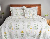Springhill Cotton Quilt Set