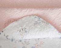Annalise Cotton Quilt Set