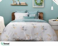 Repose Bedding Collection