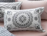 Savita Pillow Sham (Sold Individually)