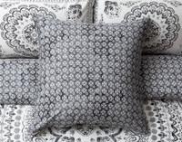 Savita Bedding Collection