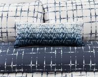 Kanoko Boudoir Pillow Cover