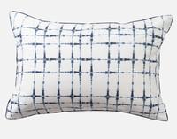 Kanoko Pillow Sham