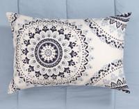 Kabala Pillow Sham
