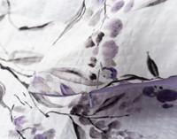 Mariko Comforter Set**