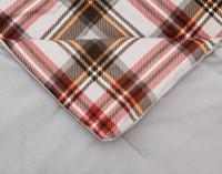 Keefer Oversized Cotton Comforter Set
