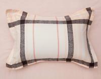 Levon Oversized Cotton Comforter Set