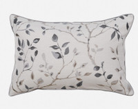Brentwood Pillow Sham