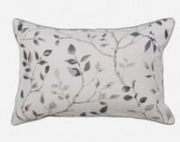 Brentwood Pillow Sham