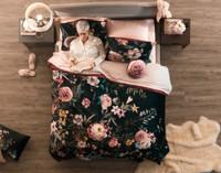 Monika Bedding Collection