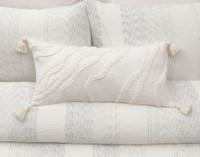 Mimeo Boudoir Pillow Cover