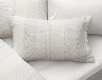 Mimeo Pillow Sham