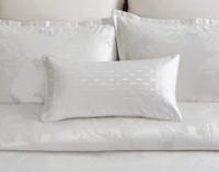 Travertine Boudoir Pillow Cover.