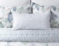 Della Boudoir Cushion Cover.