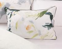 Rosanna Pillow Sham.