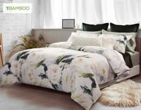 Rosanna Bedding Collection