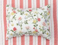 Windermere Pillow Sham.