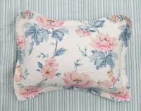 Lyra Pillow Sham.